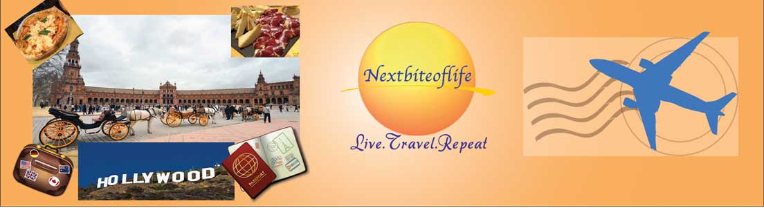 Nextbiteoflife