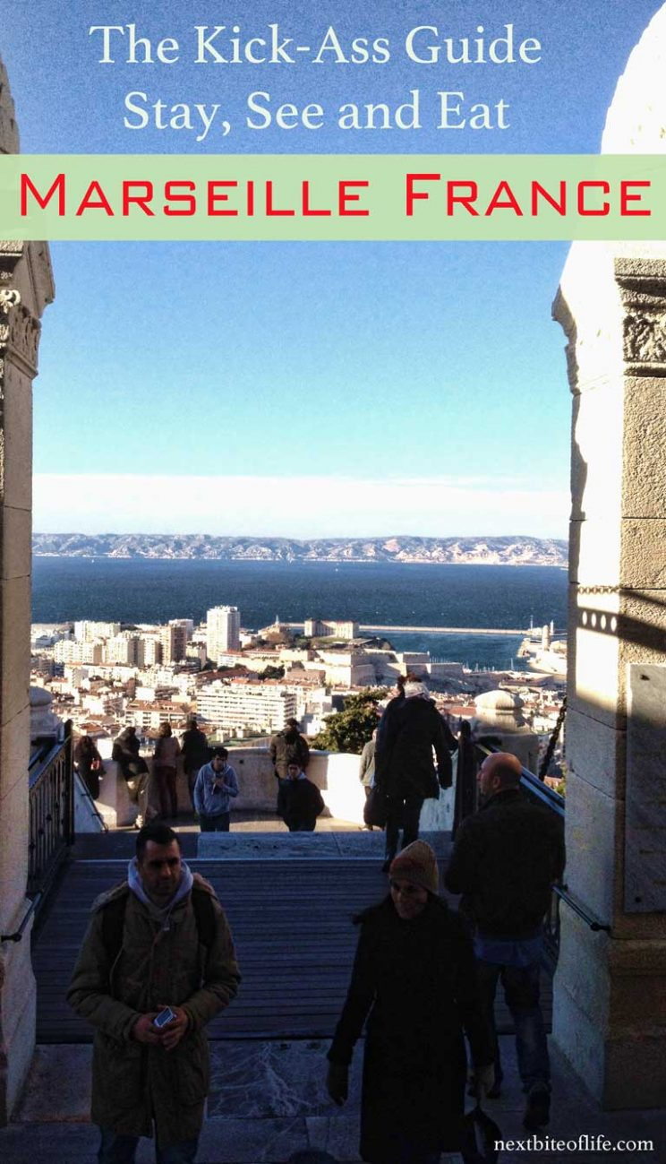 Marseille France Guide #marseille #france #marseilleguide #visitmarseille #marseilleitinerary #marseillemustdo #marseillevisit #europeantravel #francetravel