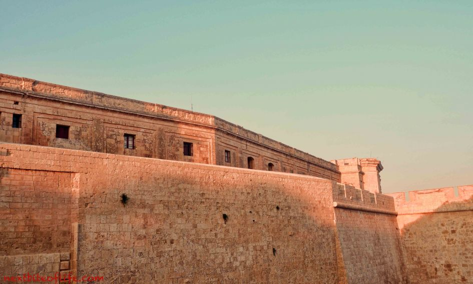 Mdina – Historic Silent City In Malta Is A Must Visit