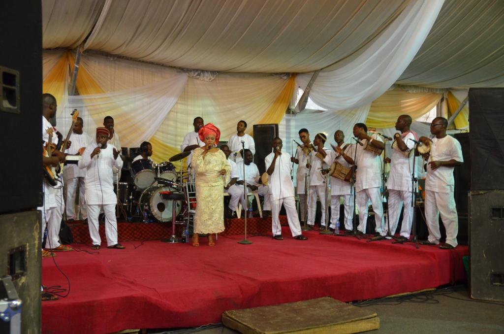 home-nigeria band