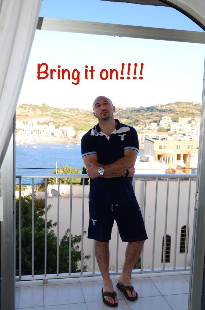 Cost Of Living Spain Vs Malta Nextbiteoflife
