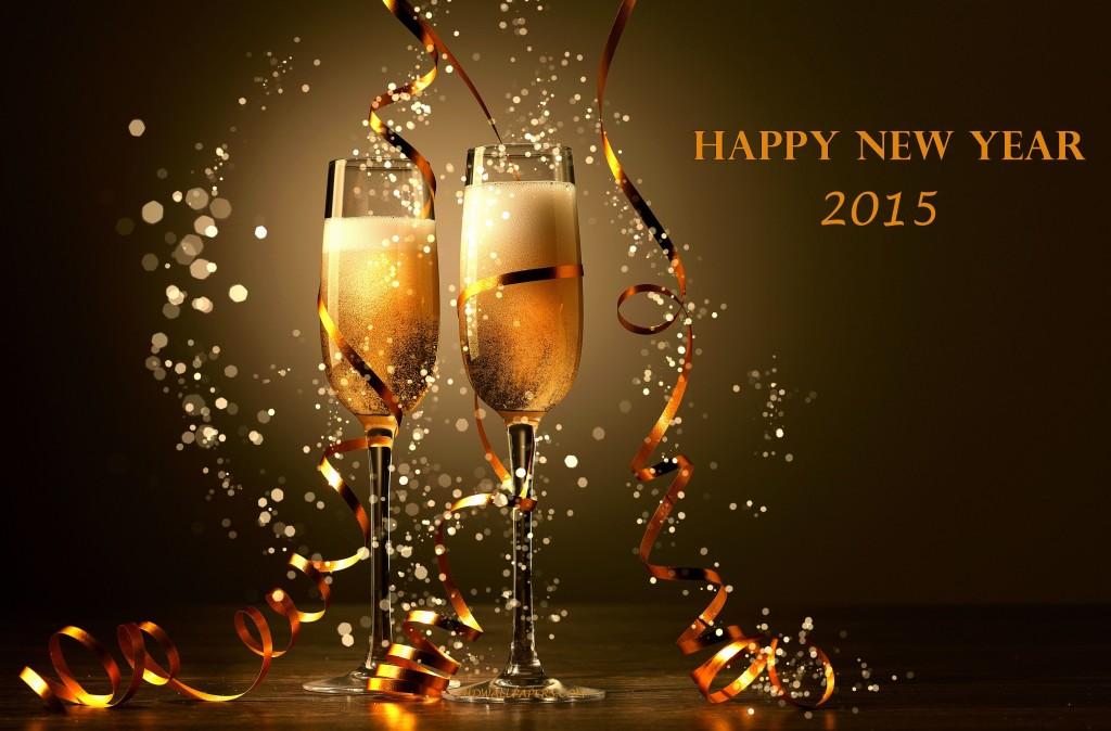 happy new year 2015 nextbiteoflife post