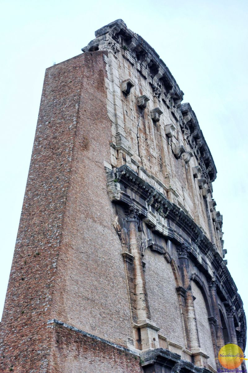 colusseum rome