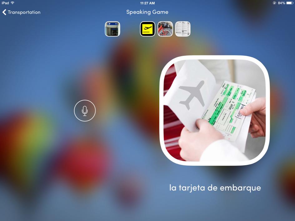 uTalk app review