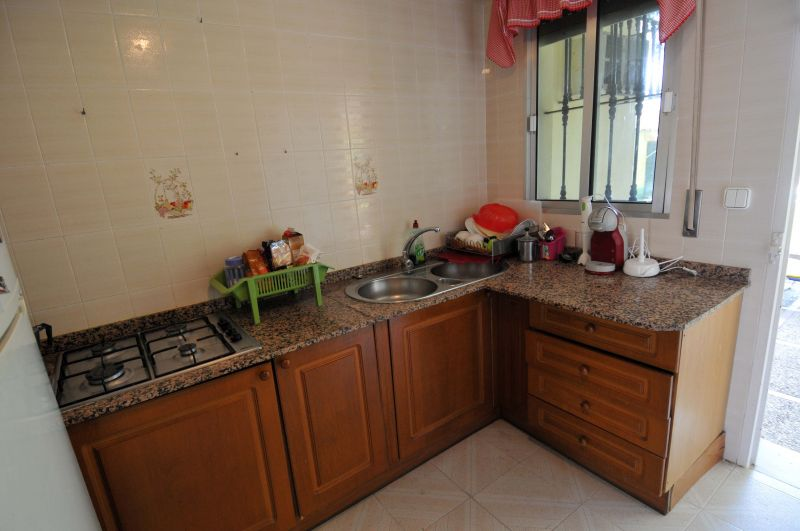 marble top kitchen with gas stove kitchen