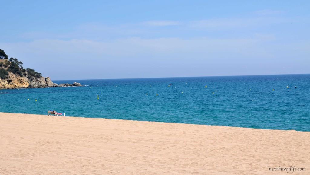 Paradise found :-)