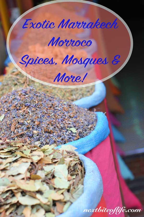 exotic marrakech pinterest #marrakech #marrakesh #mustdomarrakech #marrakeshitinerary #thingstoseemarrakech #whattodomarrakech #whattoseemarrakech #whattoeatmarrakech #mustdomarrakech #spicesouk #spicebazaar #medina