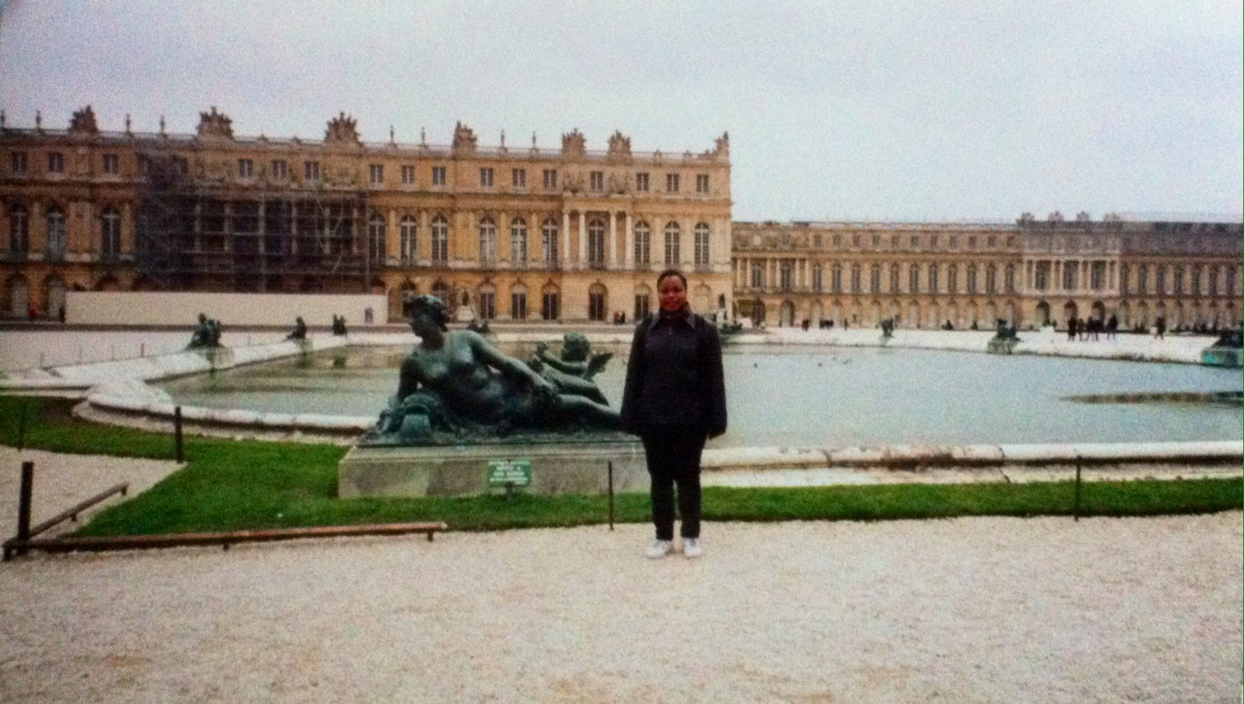 fab friday find photo versailles