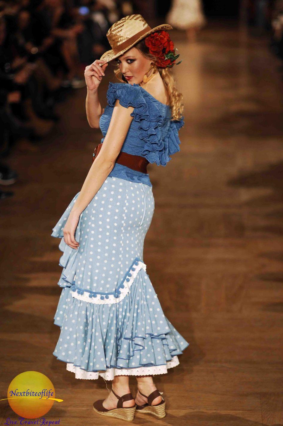 we love flamenco 2016
