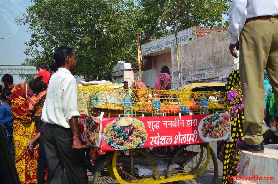 hindi barrow festival