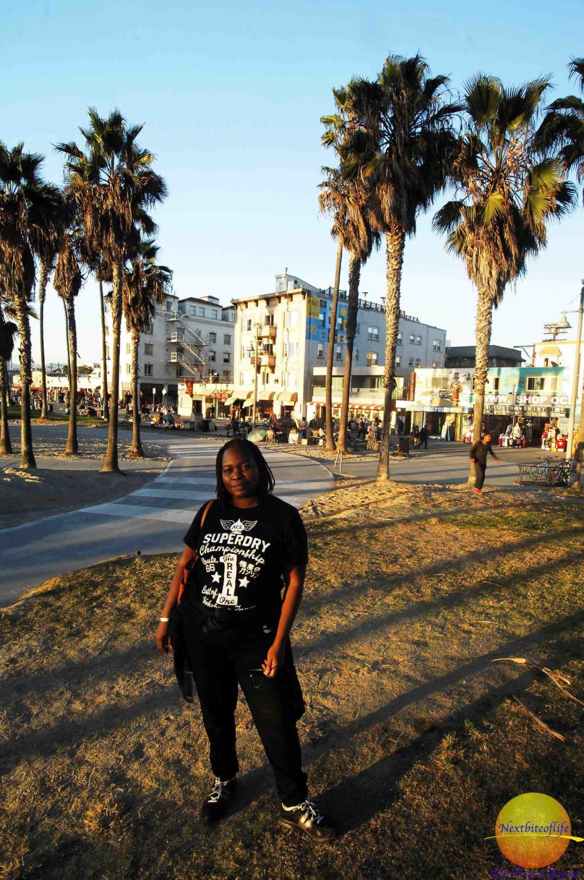 me-venice-beach1