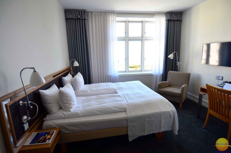 kurhotel skosborg room