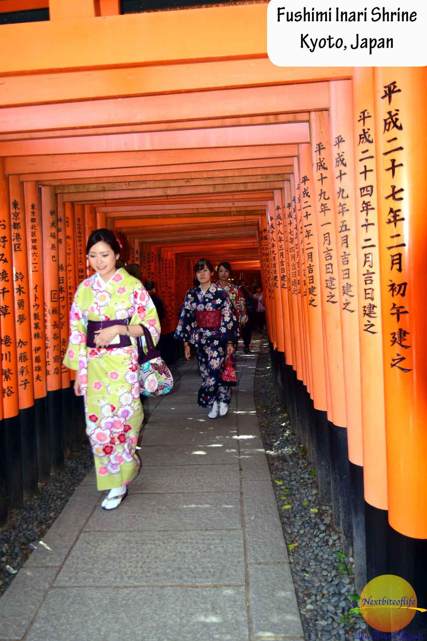 geisha-fushimi-inari-pinterest