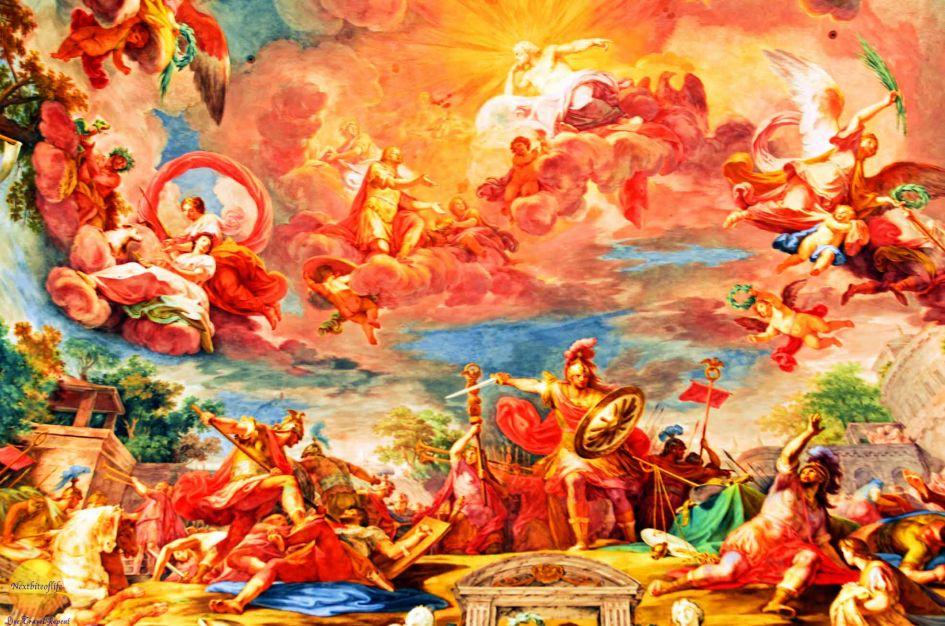frescosmall