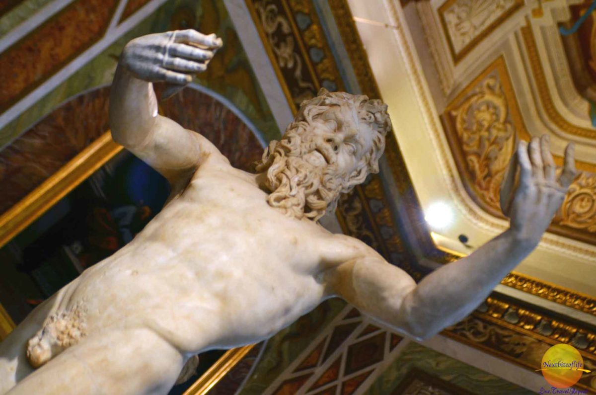 marble-man-borghese-gallery