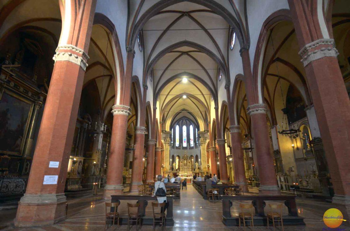 santa-maria-church