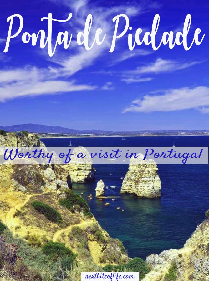 Ponta de Piedade Lagos Portugal #pontadepiedade #lagos #portugal #lagosportugal #algarve #algarvetravel #lagostravel