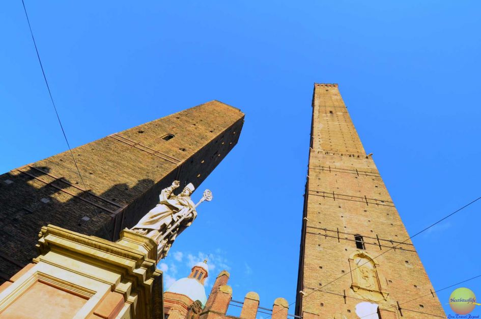 Bologna Italy Guide (See Eat and Stay) To The Best