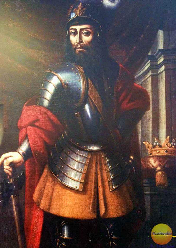 hall-of-kings-belem