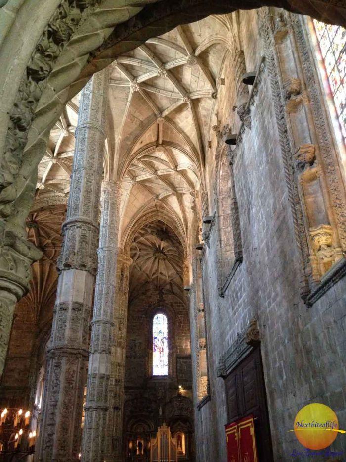 interior-church-jeronimo