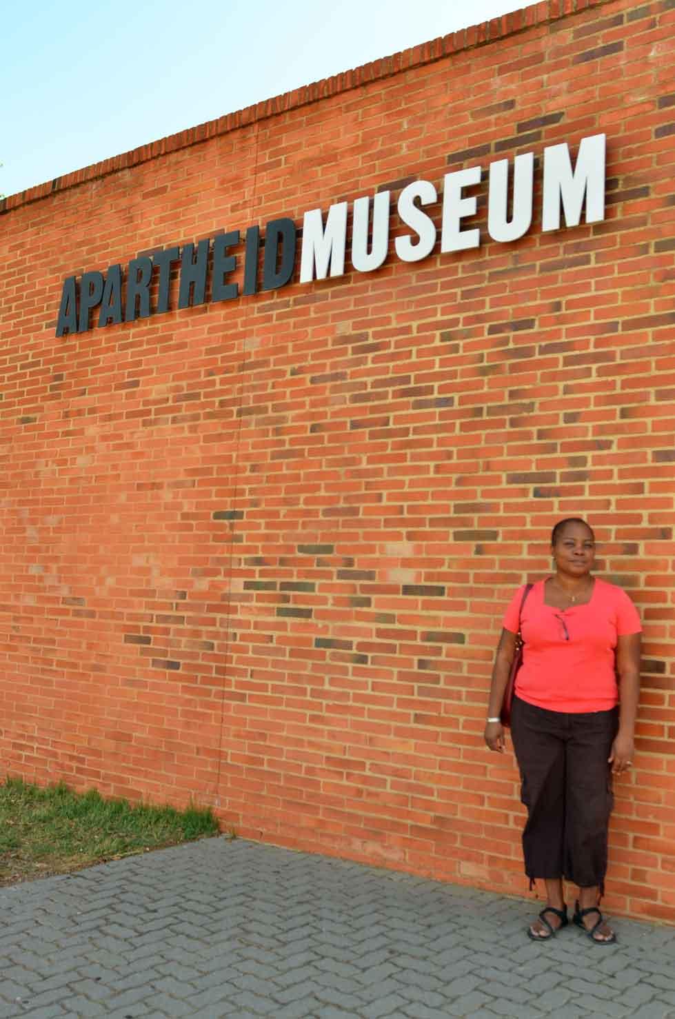 me-apartheid-museum