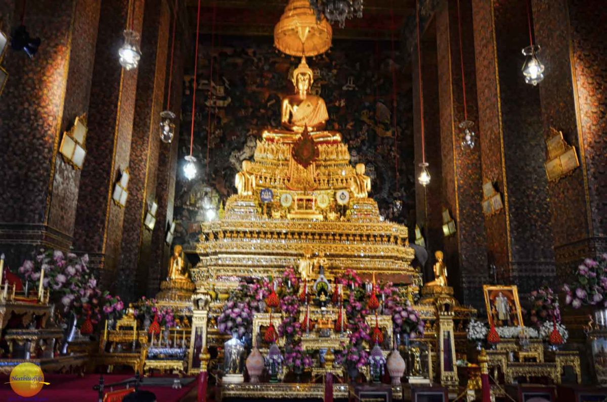 big-gold-wat-pho