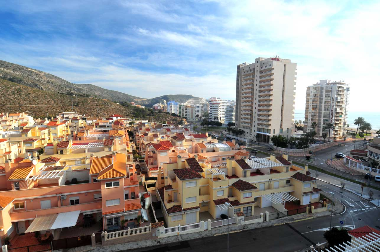 Why We're Thrilled Cullera Spain Disappointed