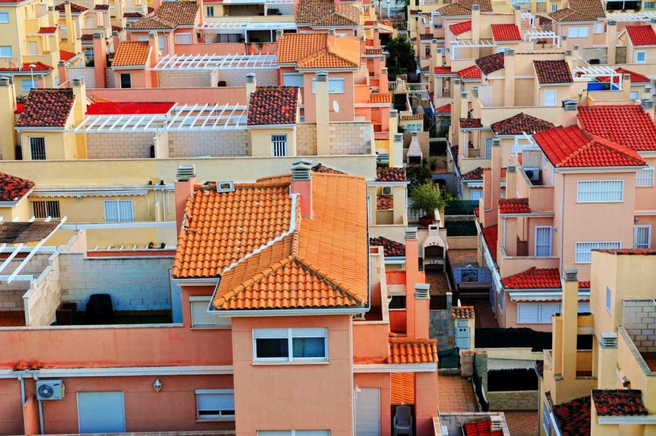 why we're thrilled cullera spain disappointed townhouses