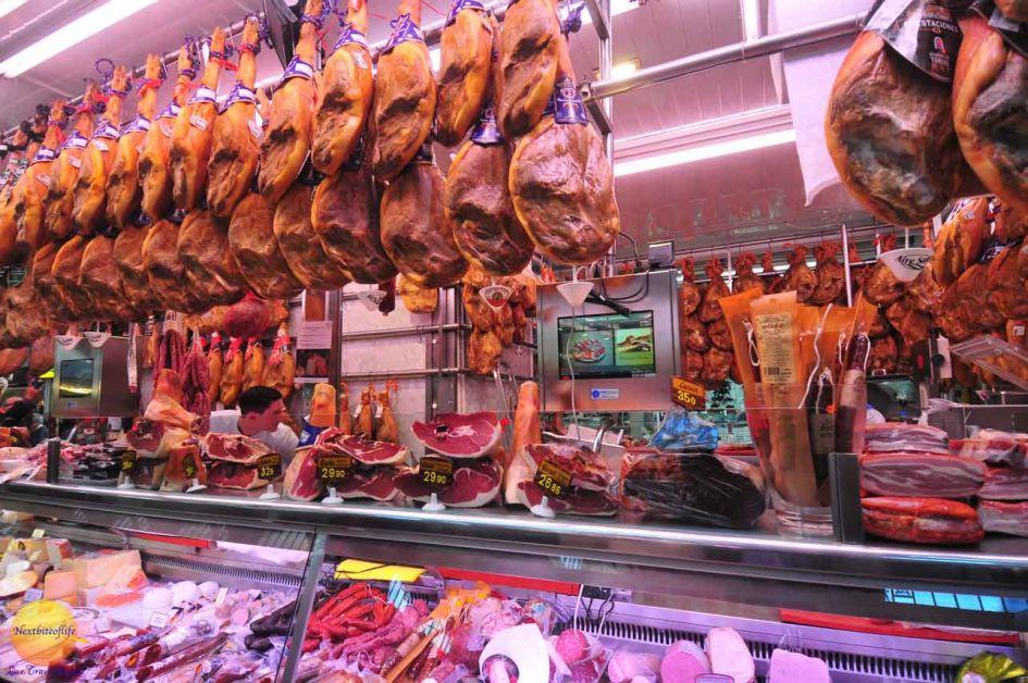 4 reasons why valencia makes us happy ham