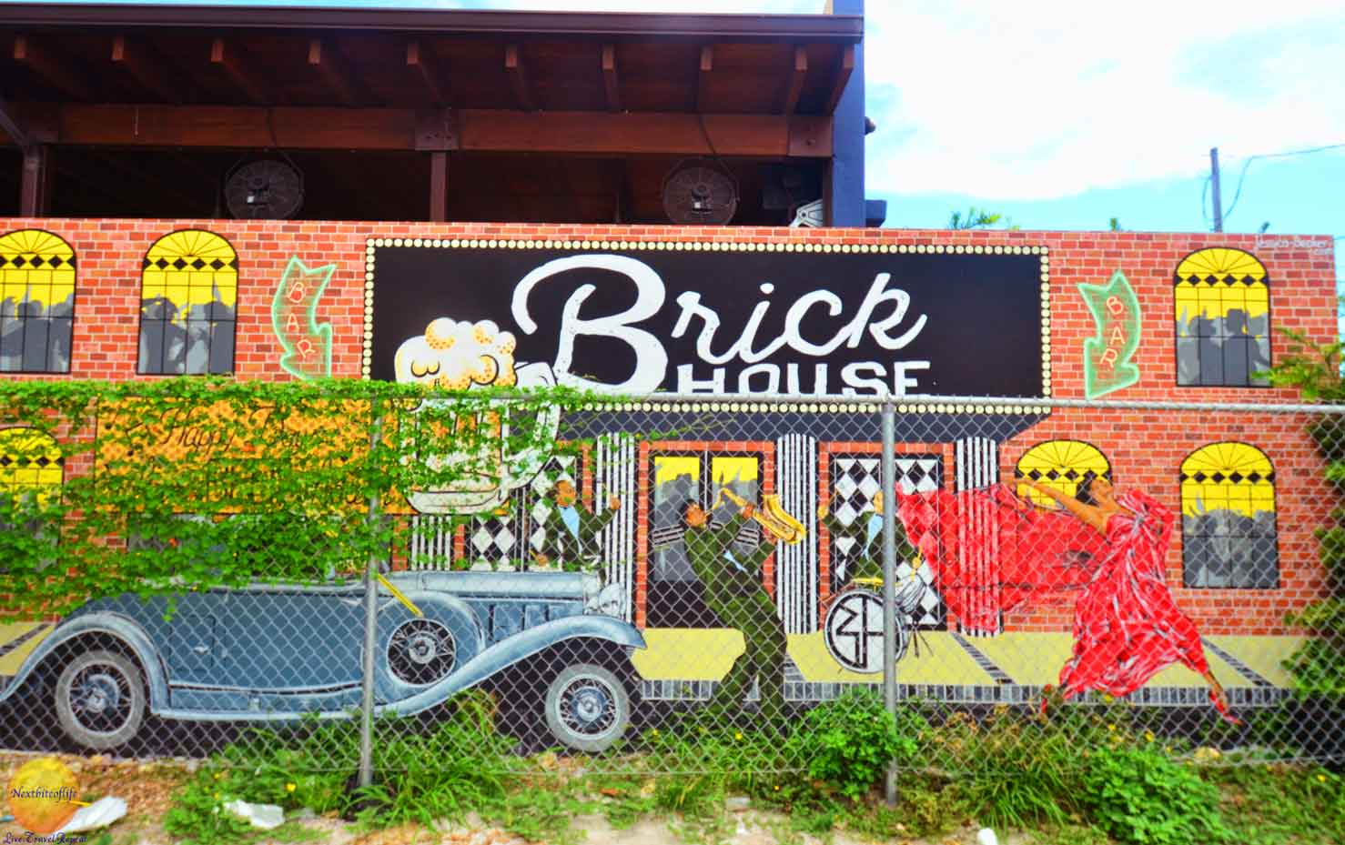 brick house mural wynwood miami