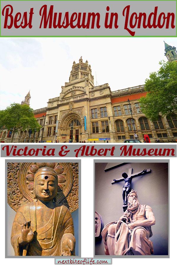 Victoria and Alber Museum London #v#amuseum #londonmuseum #bestlondonmuseum #victoriaandalbertmuseum #visitlondon #museum