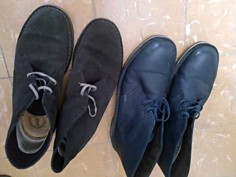 comfortable shoes for flat feet are clarks desert boots on how to pick the best shoes for flat feet guide