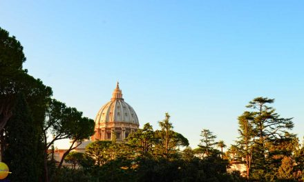 Why Early Access Vatican Tour Will Delight You