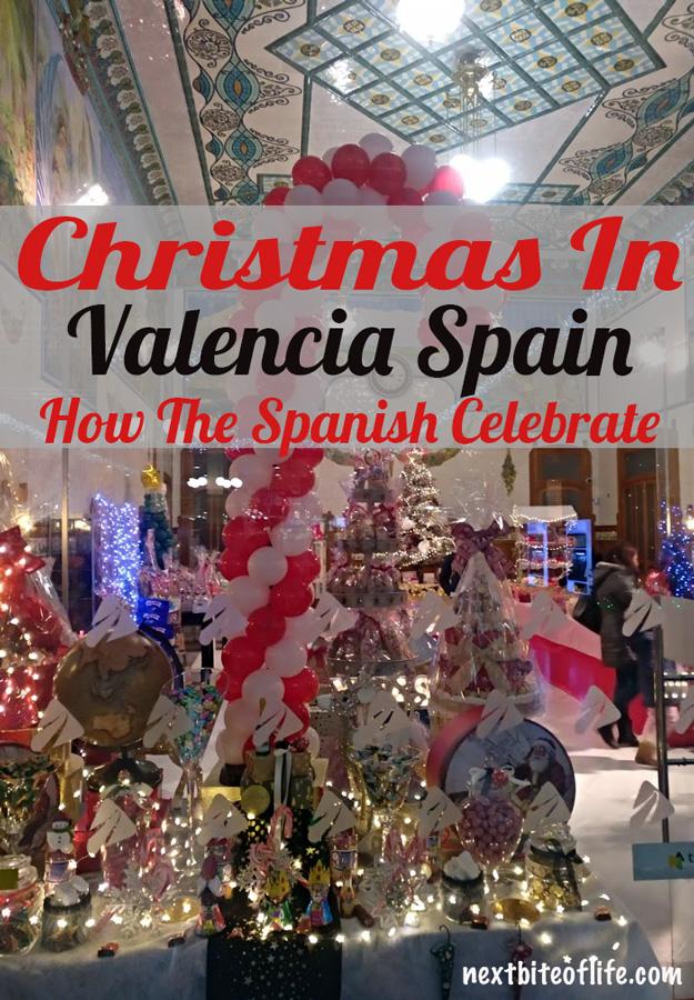 Christmas in Valencia #valencia #spain #christmasvalencia #spainchristmas
