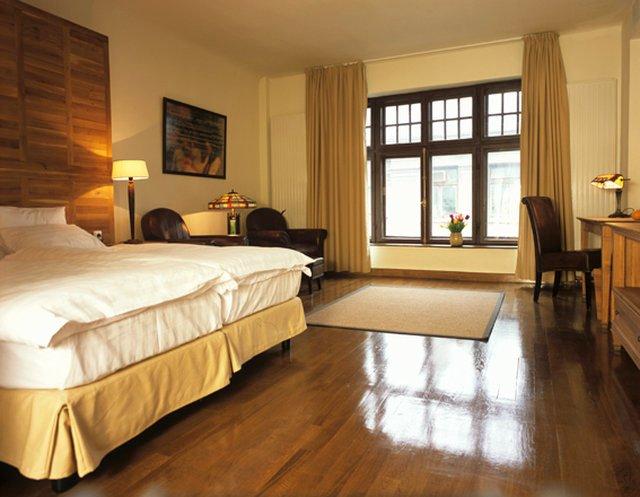 rembrandt hotel bucharest nextbiteoflife