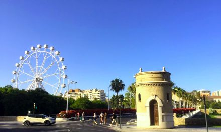 What Expats in Spain Miss Most About Home
