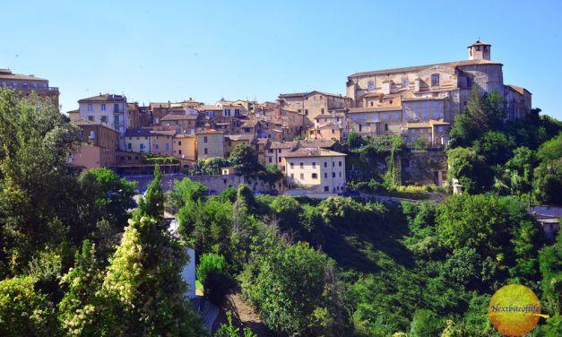 2 Days In Perugia Umbria Guide – An Italian Gem