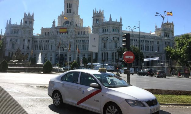 Tipping In Spain Guide. Must You Tip? Should You?