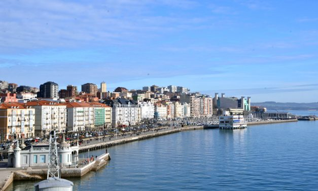 Santander Spain Visit Guide & Highlights
