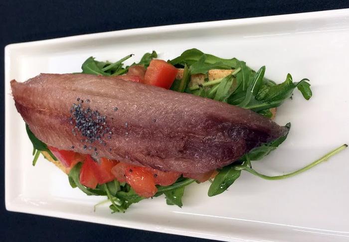 anchovi