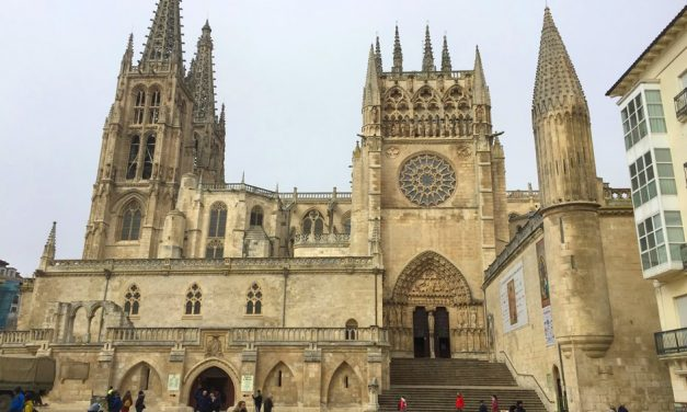 Burgos Spain Guide – Best Things In The Castile Capital