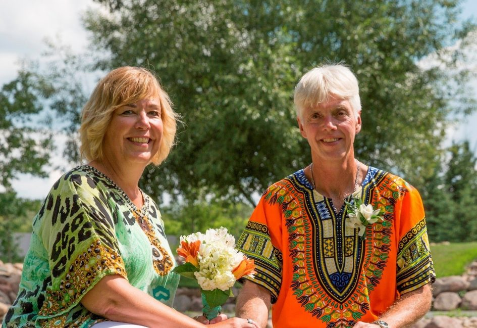 retirement is great and fulfilling shannon and debbie
